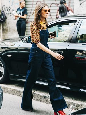 Cool Street Style Looks to Copy for Under $150
