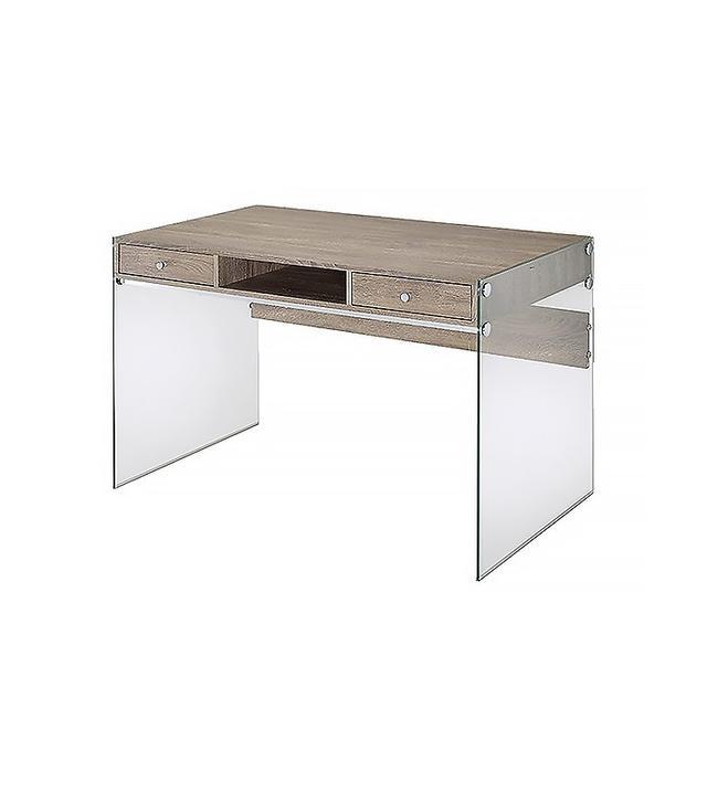 25 Stylish Desks Under 300 Mydomaine