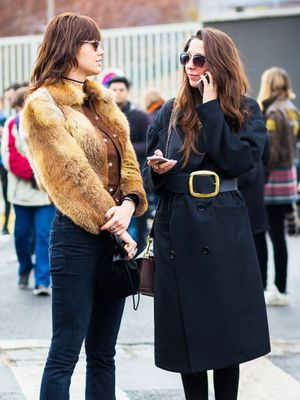 Salaries Exposed: What Every Fashion Job Actually Pays