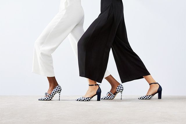 The Shoe Collaboration Youll Want to Buy in Bulk forecasting