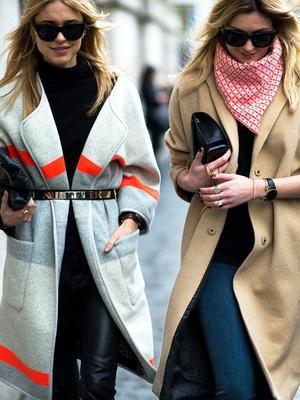 The Future of Fashion Blogging: A Forecast