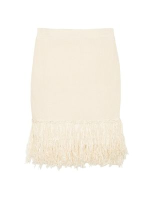 Must-Have: Fringe Benefits Under $50