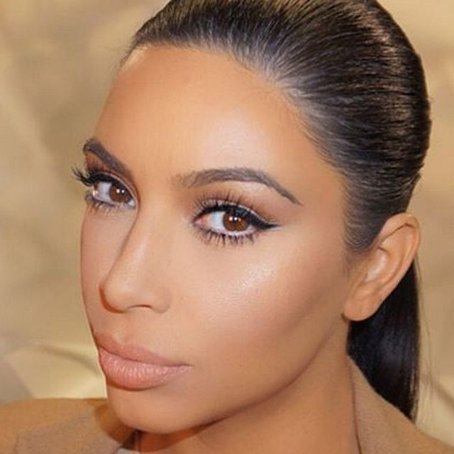 Ask an Expert: Mario Dedivanovic Answers Our Contouring Questions
