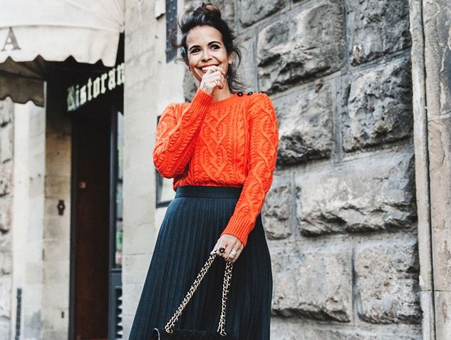 11 Simple Outfits to Completely Refresh Your Look