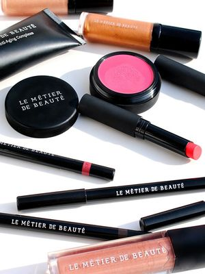 9 Luxury Beauty Products Your Top Shelf Needs Stat