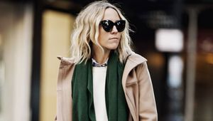 Closet Confessions: Peek Inside Damsel in Dior's Wardrobe