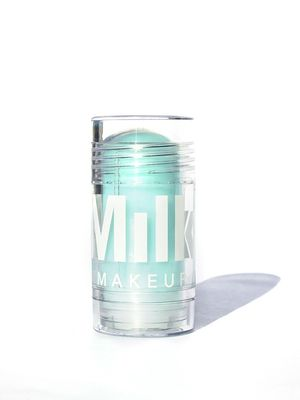 Reviewed: Milk Makeup Cooling Water Stick