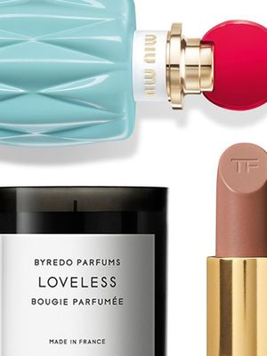15 Beauty Products for the Aesthetically Obsessed