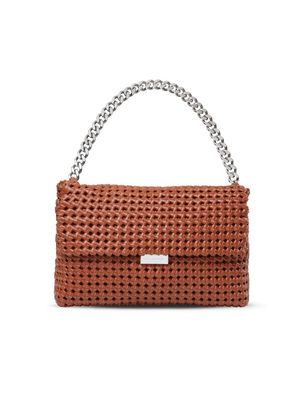Must-Have: The Perfect Woven Bag