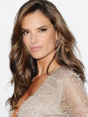 From Alessandra to Gisele: Brazilian Models' Best Beauty Tips
