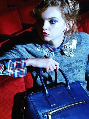 Marc Jacobs Is Lowering Its Accessories Prices HOW Much?