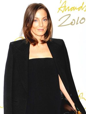 Where Céline's Phoebe Philo Buys Her Clothes