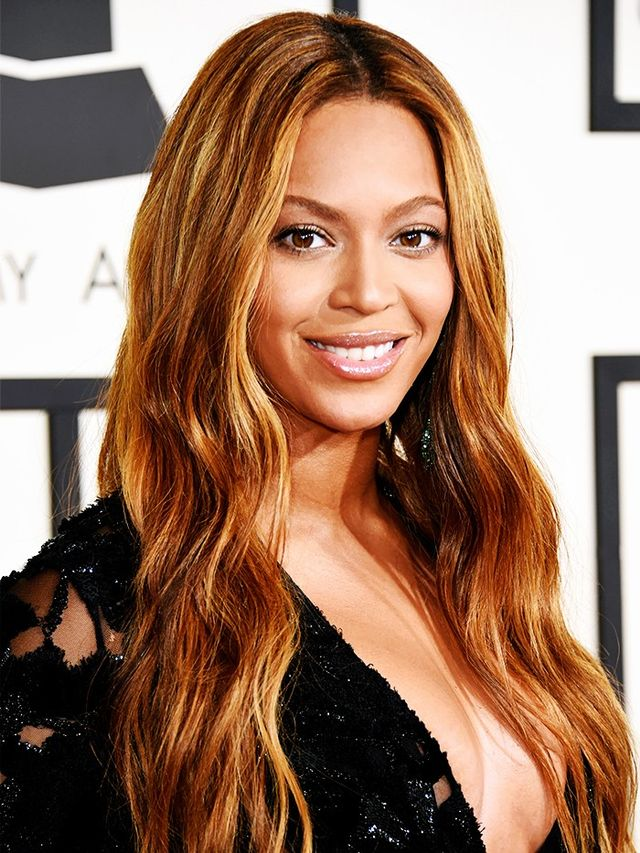 beyonce hair color 2017 - photo #48