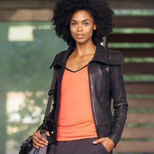 4 Ways to Approach Activewear, From Workouts to Weekend