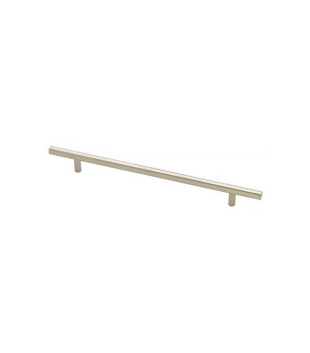 Hands Down, The Best Kitchen Cabinet Pulls At Home Depot