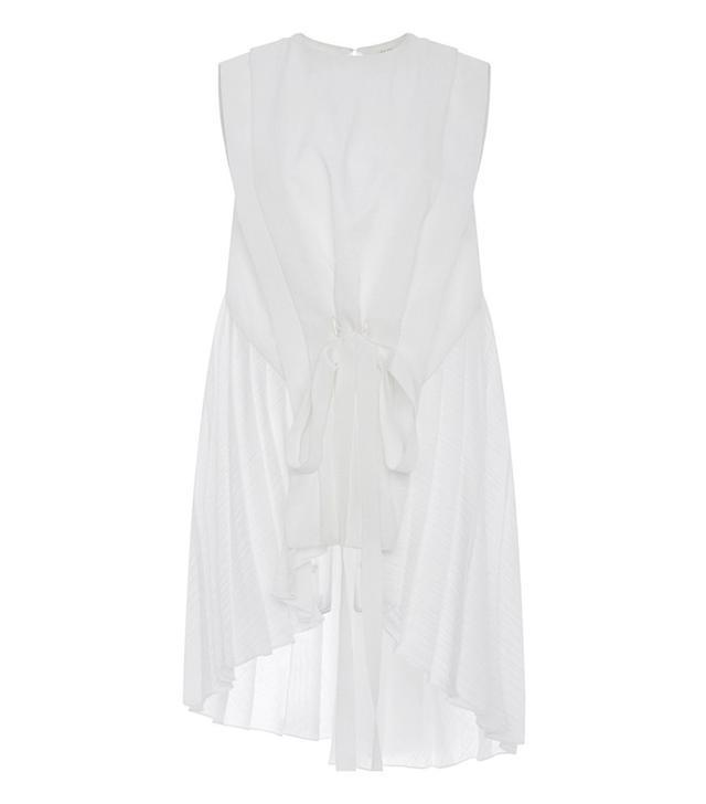 The Weeklong Slip Dress Styling Plan for Busy Girls