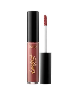 Go Buy Now: A Liquid Lipstick That Actually Stays Put