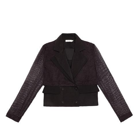 Gentlewoman Jacket