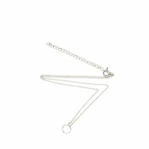 Little Loop Choker
