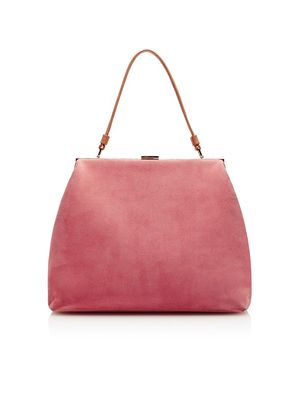 Must-Have: Mansur Gavriel's Newest Bag Silhouette