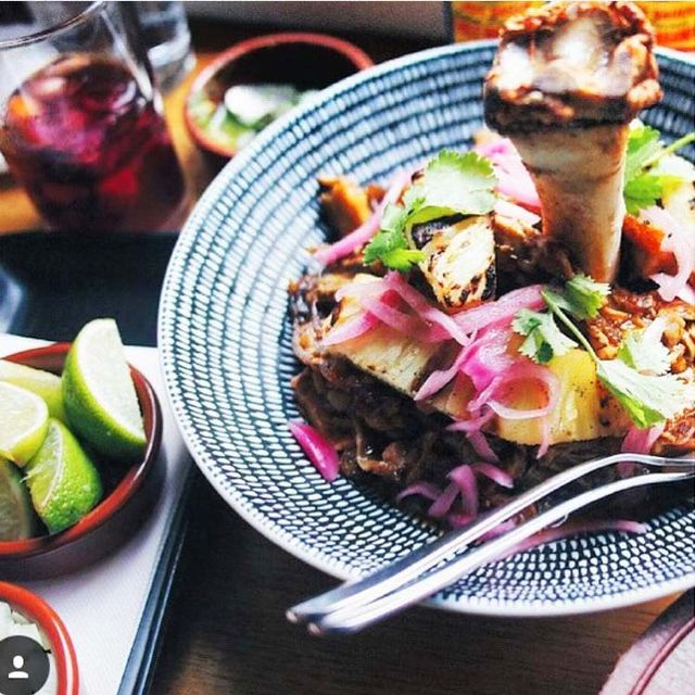 The Locals-Only Guide To Dining In Melbourne