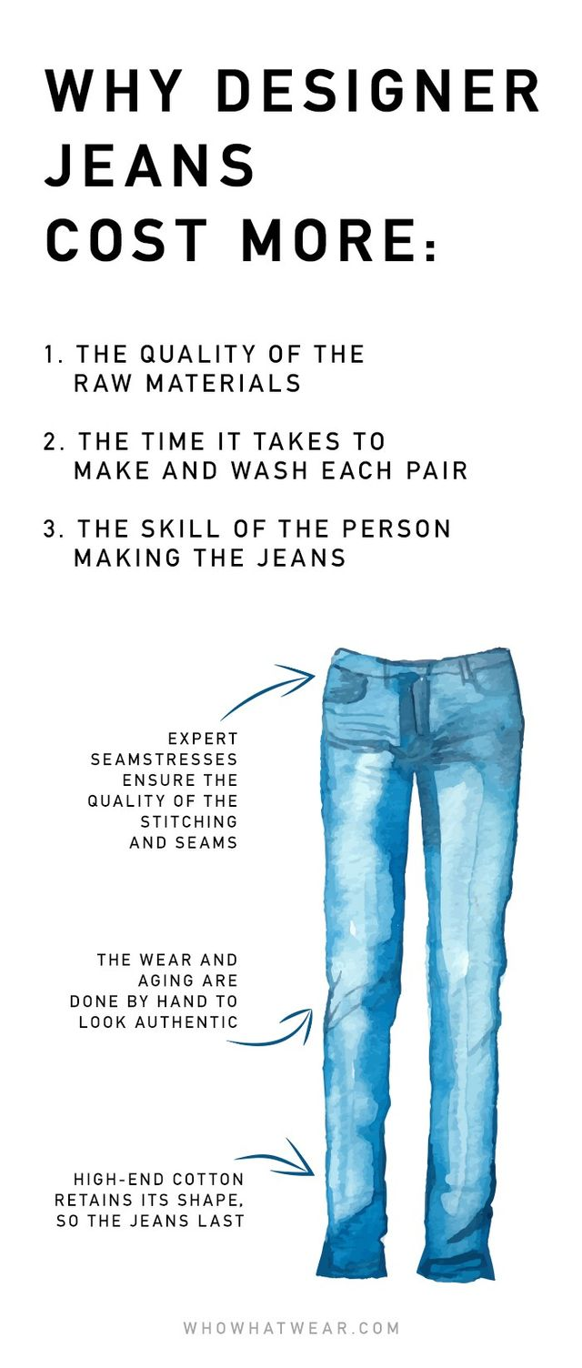 The Difference Between 30 And 300 Jeans Celeb Instagrams 29 Feb 2016 Fashion Style