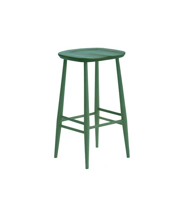 The Hottest Counter Stools for Your Kitchen Island