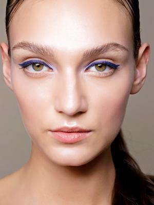 6 Eyeliner Hacks Every Lazy Girl Should Know