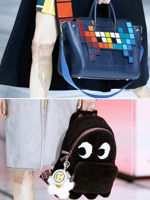How to Make Your Handbag Unique