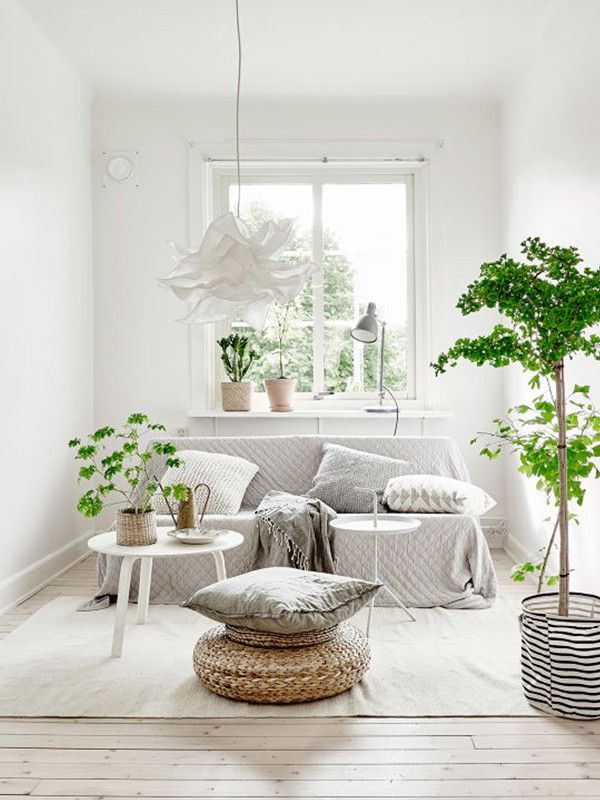 ikea lighting ideas mydomaine