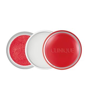 Go Buy Now: A Two-for-One Balm and Lip Scrub