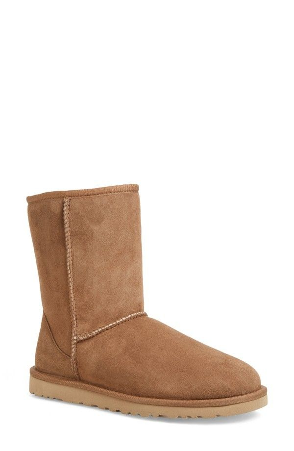 16673713575 Ugg Auktralia Boots Outlet Store - cheap watches mgc-gas.com