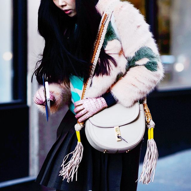 50 Great Outfit Ideas to Wow Everyone