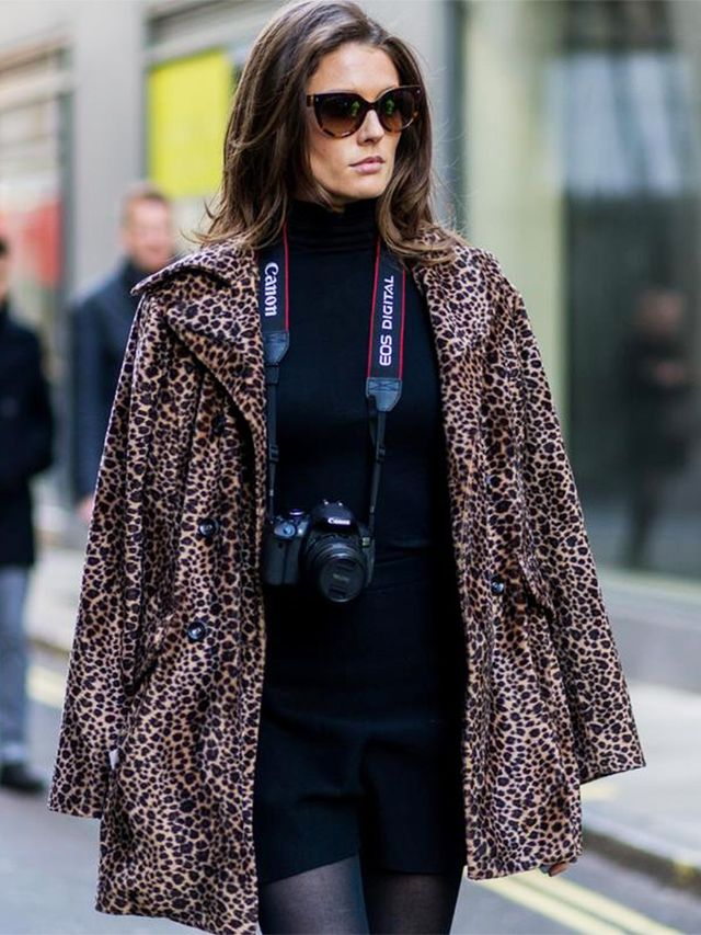 Get the latest fashion tips and outfit ideas from your favorite celebrities and designers. Click through runway and front row photos from fashion week shows in New York, London, Paris, and Milan.