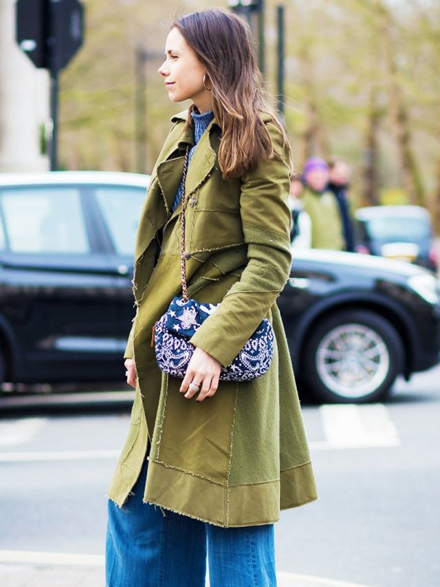 How To Keep Wearing The Same Pieces And Never Get Bored Whowhatwear Uk