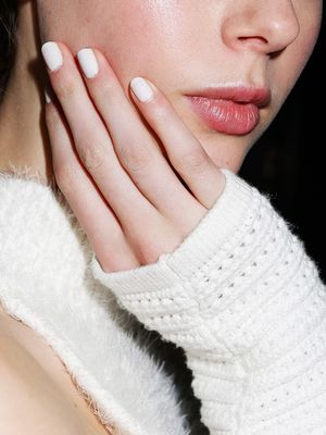 10 Products for Girls Who Can't Paint Their Nails