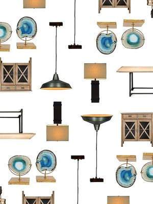 The 10 Best-Selling Home Items at Target