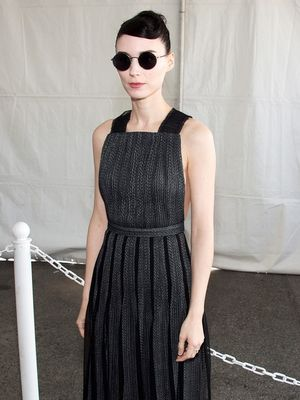 The Coolest Looks From the Independent Spirit Awards