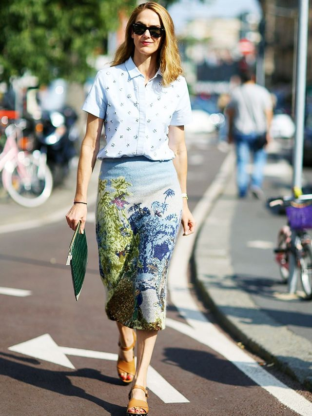 the lazy s guide to buying vintage whowhatwear uk