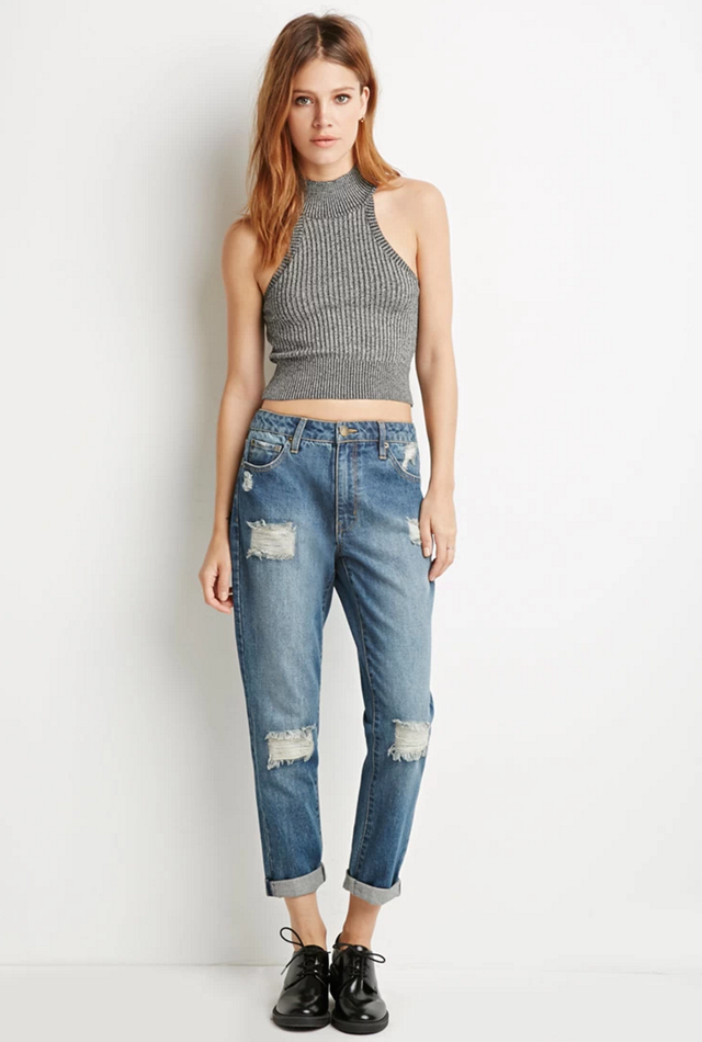 AEO connected rewards Earn free jeans, bras, shipping & more. AEO Connected Credit Cards Get 15% off your first purchase. Pay Bill | Apply Now; mobile app Shop & get exclusive deals right from your phone. More Ways To Shop In the store, on the app or on the site. blog: aeo | .