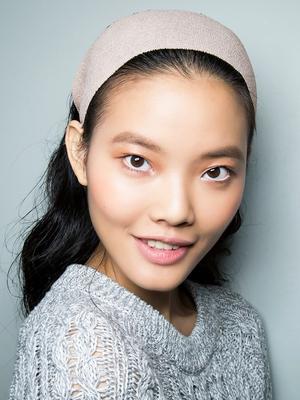7 Brilliant Ways To Unclog Your Pores