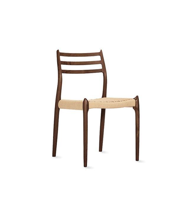 Comscandinavian Chair Design : Scandinavian Design 101: The Designers You Need to Know  MyDomaine