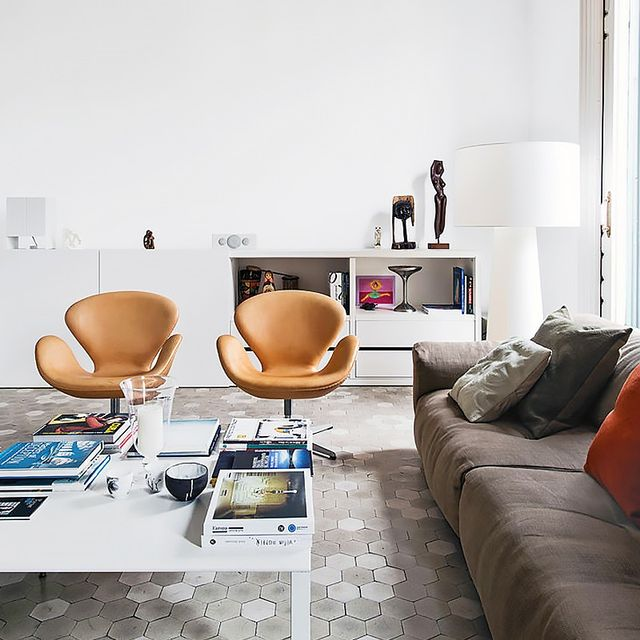 Scandinavian Design 101: The Designers You Need to Know