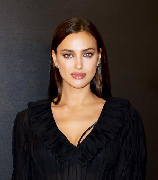 irina-shayk-celebrity-beauty-looks