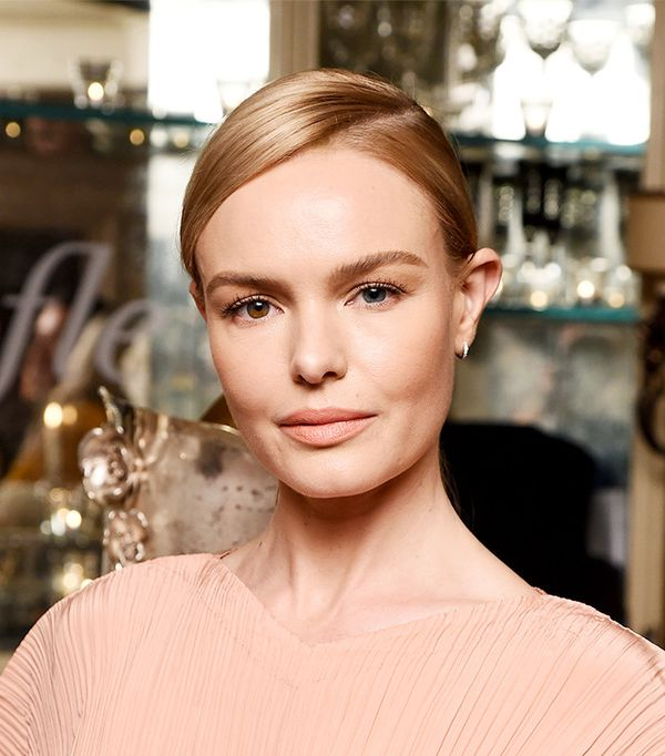 kate-bosworth-celebrity-beauty-looks