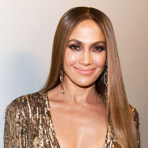Nicole Richie Found the Secret to Intensifying Brown Eyes—Re-Create It for $8