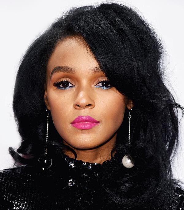 janelle-monáe-celebrity-beauty-looks