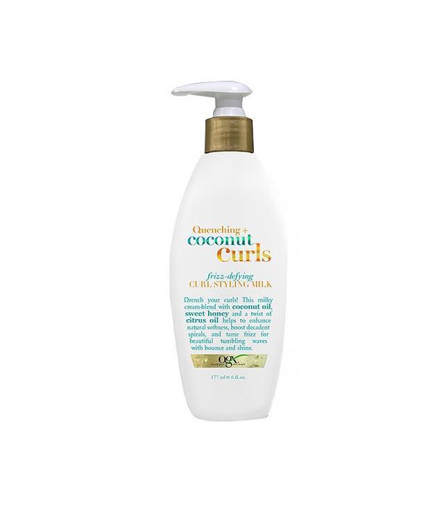OGX-Coconut-Curls-Styling-Milk