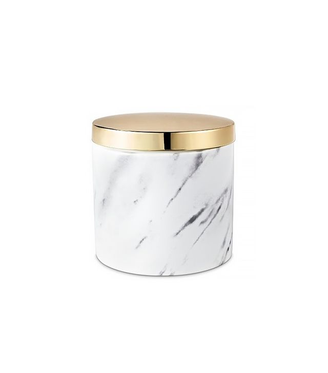 Fake It Till You Make It The Best Faux Marble Mydomaine