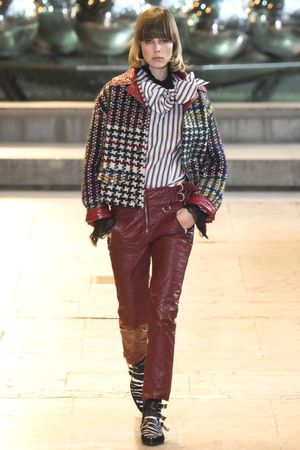 5 Things to Know About the Isabel Marant Show